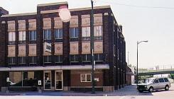 Schuyler Public Library