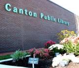 Canton Public Library