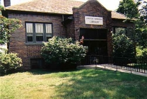 Lincoln Township Library