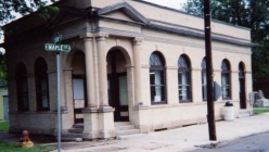 Dwight Community Library