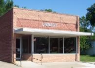 Milligan Public Library