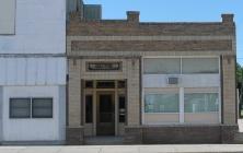Dalton Public Library