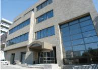 Kobe University Library