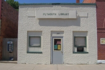 Plymouth Public Library