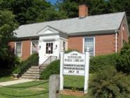 Paul Memorial Library
