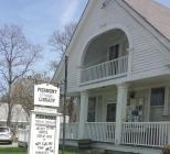 Piermont Public Library