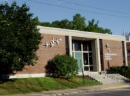 Somersworth Public Library