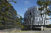 Sighthill Learning Resource Centre
