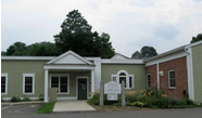 Elkins Public Library