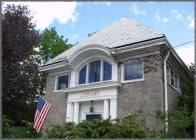 North Conway Public Library