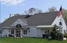 East Kingston Public Library
