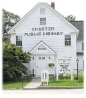 Chester Public Library
