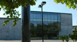University Library of Southern Denmark