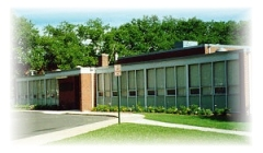 Florence Township Library