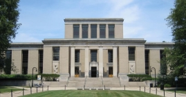 Penn State University Libraries
