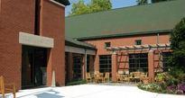 Pennington Free Public Library