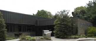 Johanna W. Westergard Library