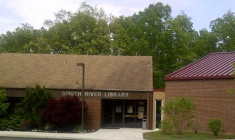South River Public Library