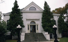 Asbury Park Free Public Library