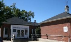 Little Silver Public Library