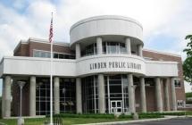 Linden Public Library