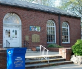 Roselle Free Public Library
