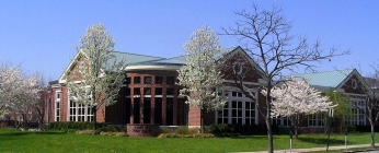 Summit Free Public Library