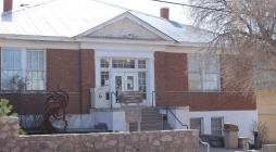 Michael Nivison Library