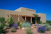 Vista Grande Public Library