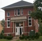 Minerva Free Library