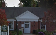 Pawling Free Library