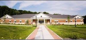 Kent Public Library