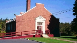 Depauville Free Library