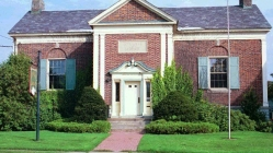 Lowville Free Library
