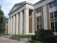 University of Georgia Libraries