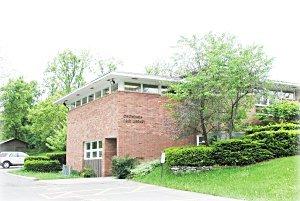 Onondaga Free Library