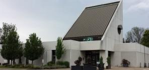 Henrietta Public Library