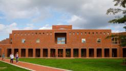 Harrison Libraries