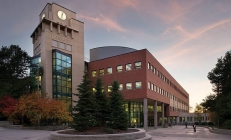 University of Idaho Library