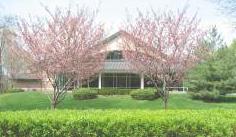 Hendrick Hudson Free Library
