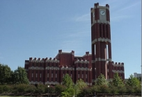 University of Oklahoma Libraries
