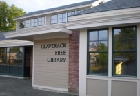 Claverack Library