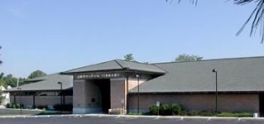 Logan County Libraries