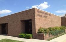 Hardin Northern Public Library