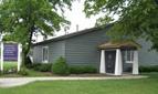 Keystone/La Grange Branch Library