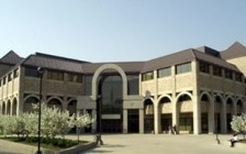 Wayne State University Libraries