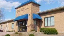 Lyman-Pomeroy�Beverly Public Library