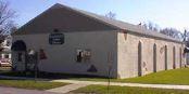 Ridgemont Public Library