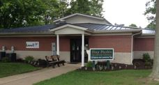 Bolivar Branch Library