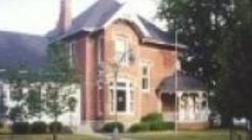 Leipsic Edwards - Gamper Library